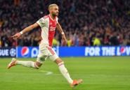 CAN-2019: les 23 Marocains avec Ziyech et Hakimi
