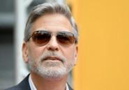 Soudan: Clooney veut viser le portefeuille des généraux pour les faire plier