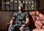 Au Malawi, les homosexuels toujours contraints de raser les murs