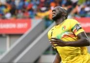 CAN-2019: le Mali évite la suspension et sera emmené par Maréga