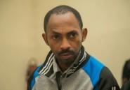 """A Bruxelles, des opposants rwandais accusent le régime Kagame de """"tortures"""""""