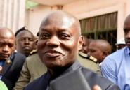 Bissau: élection présidentielle en novembre