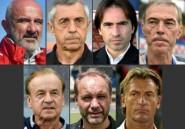 CAN-2019: Renard, Martins, Migné... la nouvelle vague française