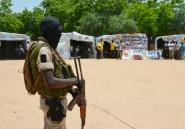 Niger: deux policiers tués lors d'un première attaque aux portes de Niamey