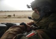 Sahel: la lutte contre les groupes jihadistes, un travail de Sisyphe