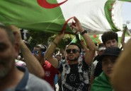 Algérie: 18e vendredi de manifestation malgré le ton martial de l'armée