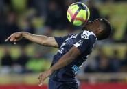 """CAN-2019: la Guinée de François Kamano veut """"écrire son histoire"""""""