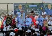 La Mauritanie vote pour une transition inédite, voire une alternance