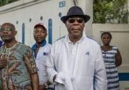 Benin: la police libère le domicile de l'ancien président Boni Yayi