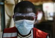 Ebola en RDC: plus de 1.500 décès enregistrés
