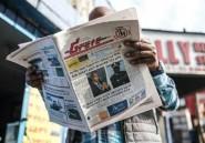 Funérailles en Ethiopie pour le chef d'état-major assassiné