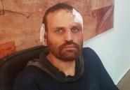 Egypte: un chef jihadiste extradé de Libye rejugé pour cinq attaques (média)