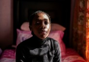 Dans l'Afrique du Sud charbonnière, la population prisonnière d'une pollution mortelle
