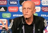 Mondial-2019: la Fifa réfute tout arbitrage dévorable aux nations africaines
