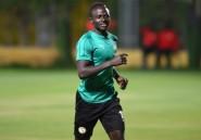 CAN-2019: Mané contre Mahrez, Sénégal-Algérie, premier choc du tournoi