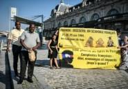 """""""On les a suppliés"""": des rescapés rwandais du massacre de Bisesero dénoncent un """"scandale français"""""""