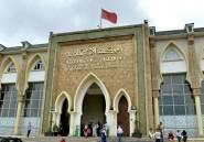 Assassinat de deux Scandinaves au Maroc: peine de mort requise contre trois accusés