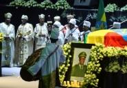 """Ethiopie: plus de 250 arrestations en lien avec la """"tentative de coup d'Etat"""" régional"""