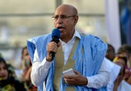 """Présidentielle en Mauritanie: le vainqueur déclaré salue """"l'enracinement du pluralisme démocratique"""""""