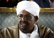 Soudan: juger le président déchu Omar el-Béchir, quels défis?