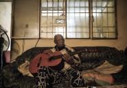 """""""Indépendance cha cha"""": la détresse des deux derniers musiciens encore en vie"""