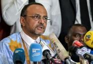 """Présidentielle en Mauritanie: la volonté du peuple a été """"confisquée"""", selon un opposant"""