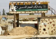 Libye:
