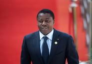 Togo: peu d'engouement pour les premières municipales depuis 32 ans