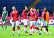 CAN-2019: Madagascar s'offre un 8e historique et la 1ère place du groupe B