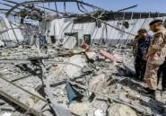 """Migrants: le HCR critique """"un certain aveuglement"""" des pays de l'UE dans la coopération avec Tripoli"""