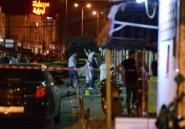 L'EI revendique l'action kamikaze en banlieue de Tunis mardi