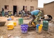 Burkina: campagne contre le mariage des mineures