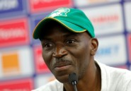 CAN-2019: Côte d'Ivoire et Ghana sur leurs gardes