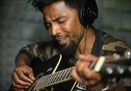 Ethiopie: au Tigré, la colère enfle