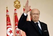 Tunisie/loi électorale: le président va trancher sur des amendements controversés