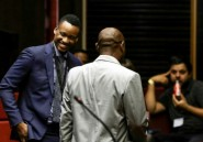 Afrique du Sud: le fils de l'ex-président Zuma relaxé dans une affaire d'accident mortel
