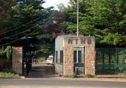 Burundi: le chef des Imbonerakure nommé