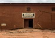 Le Bénin se prépare