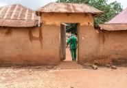 """Restitution d'objets d'art: le Bénin veut """"bien faire les choses"""""""
