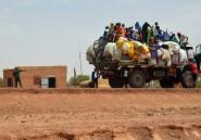 Niger: sept responsables touareg tués par l'Etat islamique depuis avril