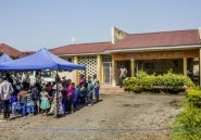 Ebola en RDC: l'OMS va de nouveau évaluer l'épidémie après le décès du premier cas