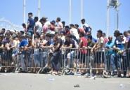 A Alger, ruée sur les billets pour la finale de la CAN-2019 au Caire