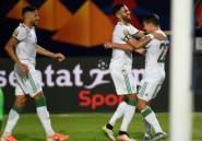 """CAN-2019: de """"captain"""" Mahrez"""