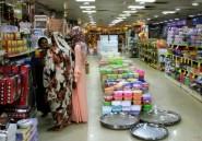 Craintes d'effondrement économique au Soudan après des mois de troubles politiques