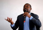 Gabon: libération du leader d'un parti d'opposition arrêté lundi