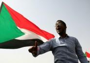 Quels enjeux pour les nouvelles négociations au Soudan?