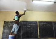 """Côte d'Ivoire: """"tacler l'insalubrité"""" et l'incivisme en nettoyant Abidjan"""