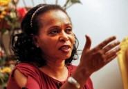 Béchir déchu, les femmes luttent pour leur révolution au Soudan