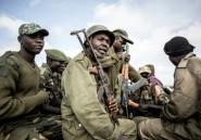 Est de la RDC: 2 civils et 4 miliciens tués