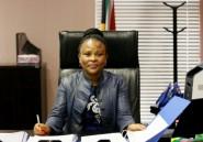 Afrique du Sud: la médiatrice accusée de malhonnêteté par la Cour constitutionnelle